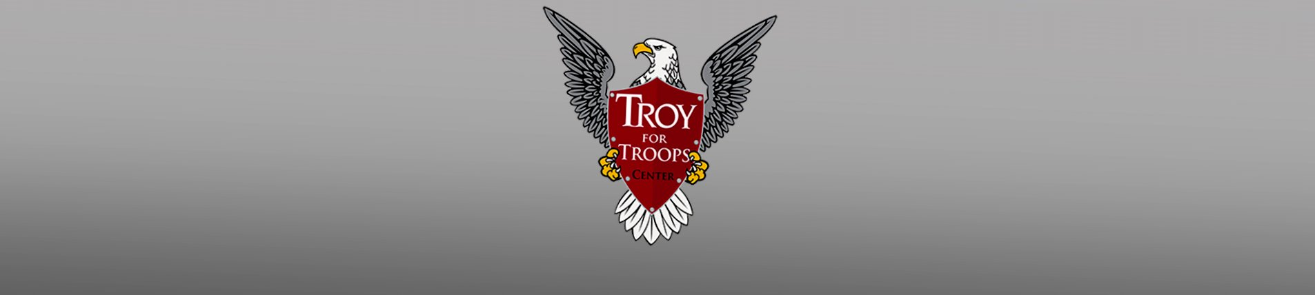 Troy University Recognizes Military Appreciation Month with Waived Application Fees